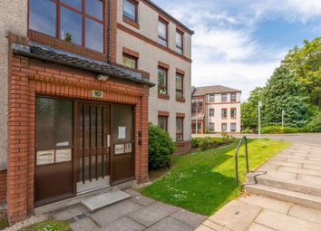 1 bed flat for sale in 10/4 Gray's Loan, Edinburgh EH10