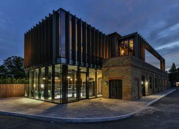 Hox Park, Egham TW20. Studio to rent          Just added