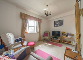 Thumbnail 2 bed flat for sale in Shephard Mead, Tewkesbury, Gloucestershire