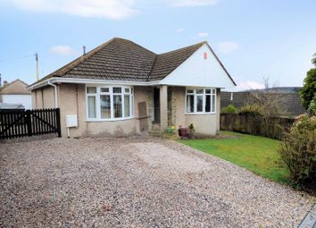 Thumbnail 2 bed bungalow for sale in Mohuns Park, Tavistock