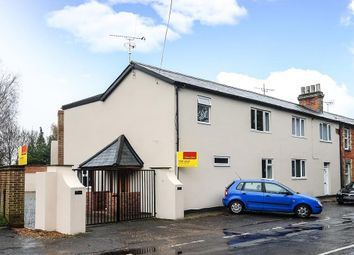 Thumbnail Semi-detached house to rent in Brentmoor Road, West End
