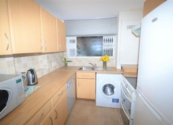 Thumbnail 3 bed property to rent in The Broadway, Loughton