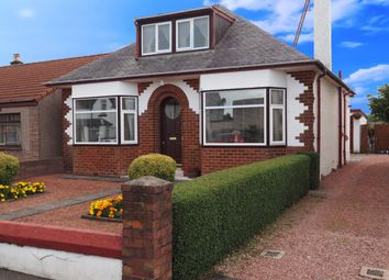 Thumbnail 3 bed detached house for sale in Garnock View, Kilwinning