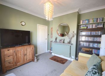 2 bed flat for sale in Stewart Road, Bournemouth BH8