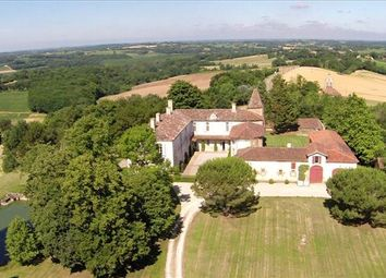 Thumbnail 6 bed detached house for sale in 32190 Vic-Fezensac, France