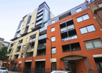 Thumbnail 2 bed flat to rent in Percy Mews, Fitzrovia
