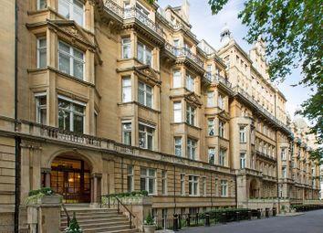 Thumbnail 4 bed flat to rent in Harley House, Marylebone Road, Marylebone NW1, London,