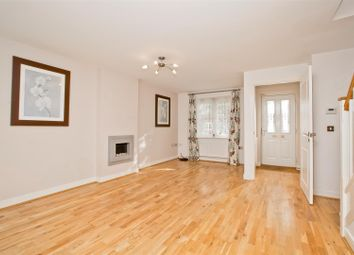 Thumbnail 3 bed semi-detached house for sale in Oak Tree Drive, Hassocks