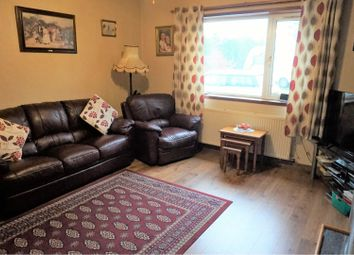 Thumbnail 2 bed detached house for sale in New Aberdour, Fraserburgh