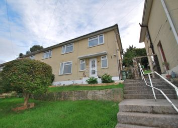 Thumbnail 3 bed property to rent in Bay Tree Road, Bath