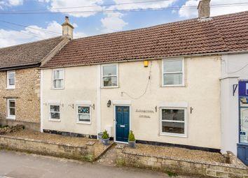Thumbnail 3 bed terraced house for sale in Hawkesbury Grange, France Lane, Hawkesbury Upton, Badminton