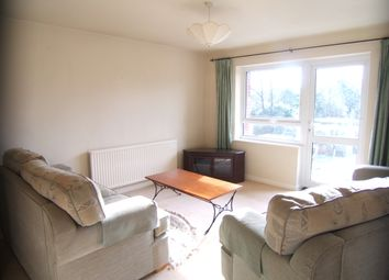 Thumbnail 1 bed property to rent in Manor Road, Ashford