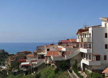 Thumbnail 3 bed apartment for sale in Le Terrazze I, Scalea, Cosenza, Calabria, Italy