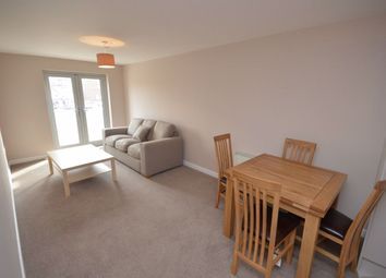 Havelock Square, Swindon SN1. 1 bed flat