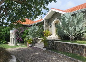 Thumbnail 5 bed villa for sale in Villa Atlantis, Cap Estate