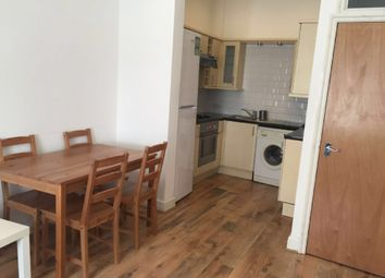 Thumbnail Room to rent in Arthur Road, London