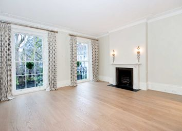 Thumbnail 6 bed town house to rent in Montpelier Square, Knightsbridge