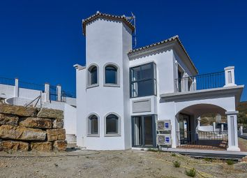 Thumbnail 3 bed villa for sale in Spain, Andalucia, Nueva Andalucia, Ww91071A