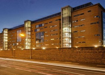 Thumbnail 2 bed flat to rent in Waterside, 10 William Jessop Way, Liverpool, 1D