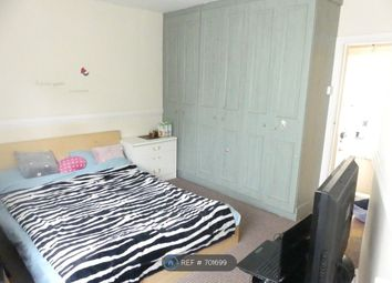 2 bed semi-detached house to rent in Partington Lane, Swinton, Manchester M27