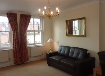 Thumbnail 2 bed flat to rent in Porchester Gardens, Bayswater