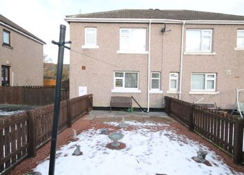 Thumbnail 2 bed semi-detached house to rent in Windermere Crescent, Houghton Le Spring