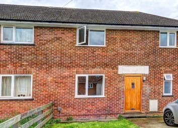 Thumbnail 6 bed terraced house to rent in Addison Gardens, Surbiton