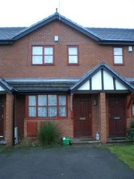 Thumbnail 2 bed terraced house to rent in Brook Farm Close L39, 2 Bed Ter