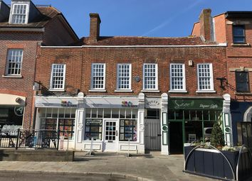 Thumbnail Office to let in 34 High Street, Crawley