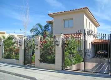 Thumbnail 3 bed property for sale in Zygi, Cyprus