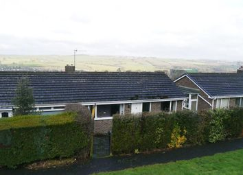 Thumbnail 5 bedroom semi-detached house for sale in Cheyne Road, Prudhoe