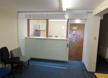 Thumbnail Office to let in High Street, Harrow Wealdstone