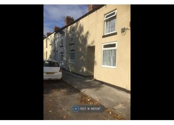 Thumbnail Room to rent in Church Street, Newcastle Under Lyme
