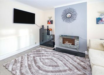 2 bed maisonette for sale in Longheath Gardens, Croydon CR0