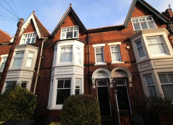 1 bed flat for sale in Westleigh Road, Leicester LE3