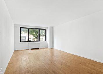 7 East 14th Street In Flatiron, Flatiron, New York, United States Of America property