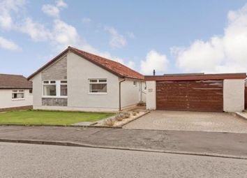 Thumbnail 3 bed bungalow for sale in Lagrannoch Drive, Callander, Stirlingshire