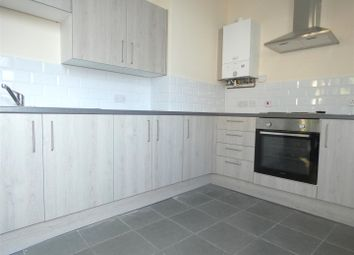 1 bed flat to rent in Augusta Road, Ramsgate CT11