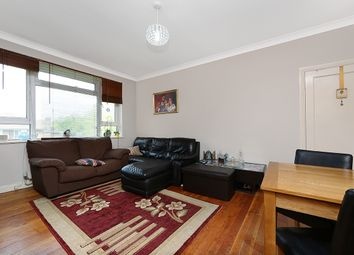 Thumbnail 2 bed flat for sale in Fairfield Court, Longstone Avenue, Harlesden