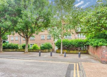 3 bed flat for sale in Stratford, London, England E15