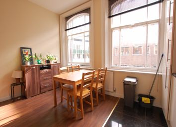 Thumbnail 2 bed flat to rent in Bank Street, Sheffield, South Yorkshire