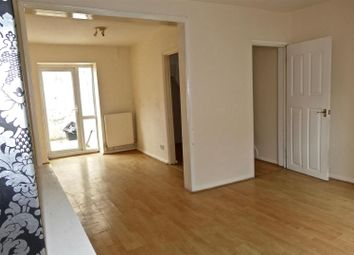 Thumbnail 3 bed property to rent in Union Street, St. Leonards-On-Sea, East Sussex