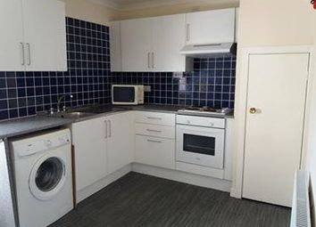 Thumbnail 2 bedroom flat to rent in 28C Watergate, Perth