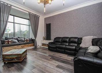 Thumbnail 6 bed property to rent in Roose Road, Barrow In Furness