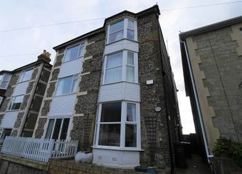 Thumbnail 3 bed semi-detached house for sale in North Street, Ventnor, Isle Of Wight.