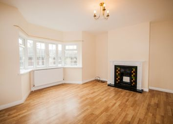 Thumbnail 2 bed flat for sale in Somerset Road, Brentford