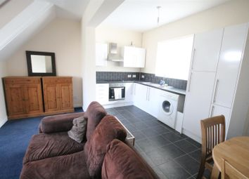 Thumbnail 2 bed property to rent in Randolph Street, Coundon Grange, Bishop Auckland