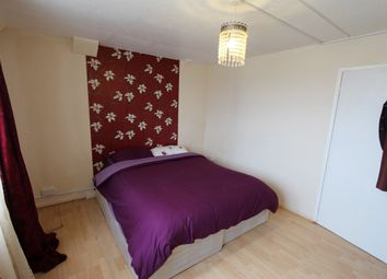 Thumbnail 1 bed flat to rent in Northolt, Griffin Road, London