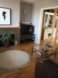 Thumbnail 3 bed semi-detached house to rent in Edgeworth Road, Bath