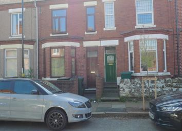 4 bed property to rent in Ethelfield Road, Coventry CV2